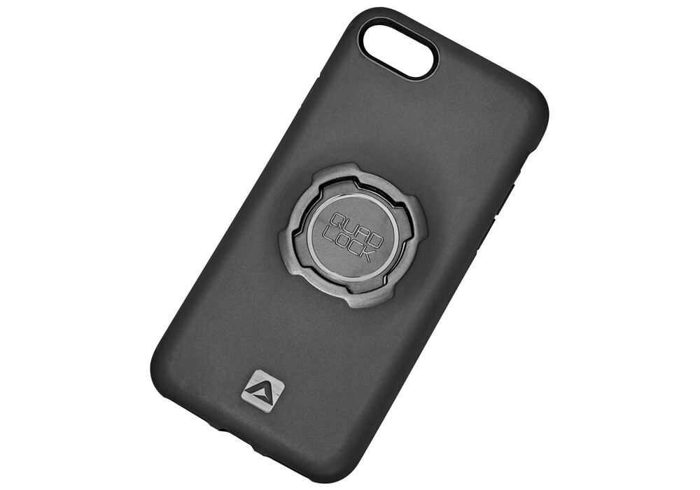 quad lock case f r iphone 7 online kaufen. Black Bedroom Furniture Sets. Home Design Ideas